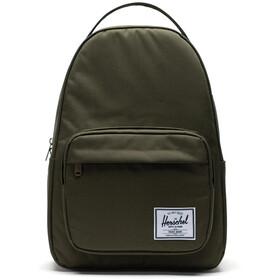 Herschel Miller Backpack ivy green
